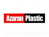 مرکز طراحی، فروش و اجرای کناف ایران در اهواز و خوزستان