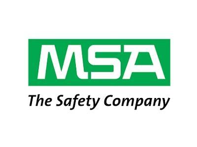 فروش انواع محصولات MSA ام اس آ آمريکا (www.msasafety.com)
