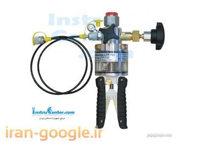 فروش / خرید تجهیزات کالیبراسیون Calibration Test Equipment
