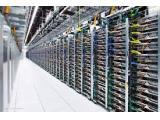 پخش انواع تجهیزات شبکه در ایران با قیمت مناسب