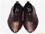 کفش های پوست مار طبیعی
