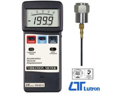 meter قیمت خرید لرزش سنج / ويبره سنج قابل حمل Portabl Vibration