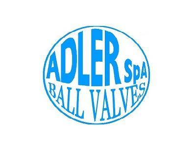 فروش انواع محصولات Adler Spa آدلر ايتاليا (www.Adlerspa.com)
