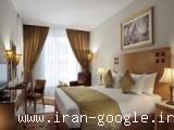 اجاره آپارتمان های لوکس در تهران