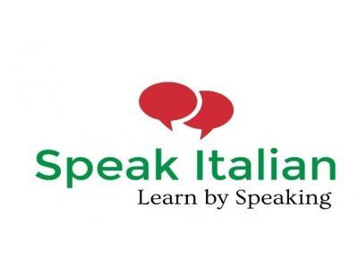 تدریس خصوصی زبان ایتالیایی