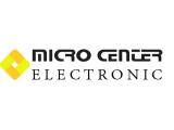 میکروسنتر الکترونیک