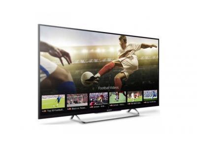 فروش تلوزیون های LED