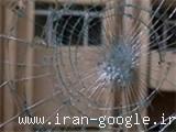 شیشه ضد گلوله ، شرکت پرشین سیستم برتر