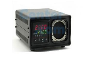 قیمت فروش انواع کالیبراتور دما قابل حمل Portable Temperature Calibrator