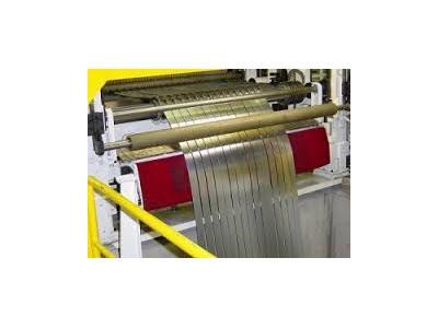 شرکت FARCO تولیدکننده و عرضه کننده تسمه های بسته بندی فلزی