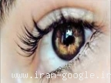 جراح و متخصص چشم