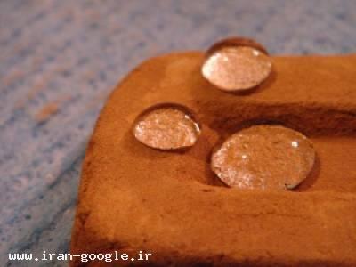عایق رطوبتی نانو تکنولوژی