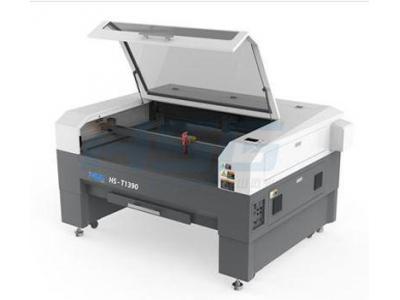 فروش دستگاه لیزر CO2  مارک بویند و xi  در ابعاد مختلف و قیمت مناسب