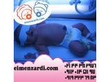 اجاره دستگاه زردی نوزاد در شرکت ایمن زردی