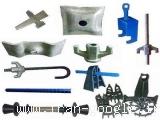 فروش دستگاه های تولید سنگ آنتیک