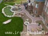 شرکت راه و ساختمان سترگ سازه بوشهر