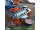 دستگاه 5 کاره آب گوجه گیری ورب ساز شایان کالا