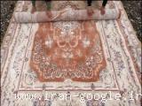 قالیشویی و رفو گری پاسارگاد