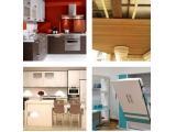 ساخت   و طراحی  انواع مصنوعات چوبی