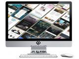 مشاوره بازاریابی آنلاین و بازاریابی اینترنتی با گروه مشاوران بازاریابی اینترنتی جَم