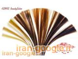خدمات رنگ مو و مش در سالن زیبایی الماس نیاوران (جماران،فرمانیه،منظریه،کامرانیه،تجریش)