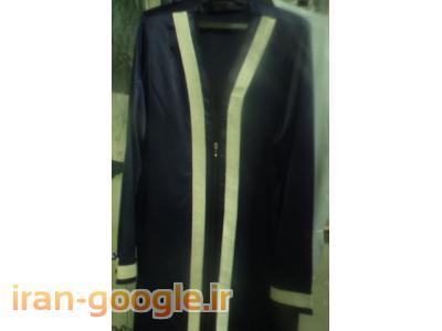 فروش واجاره لباس فارغ التحصیلی