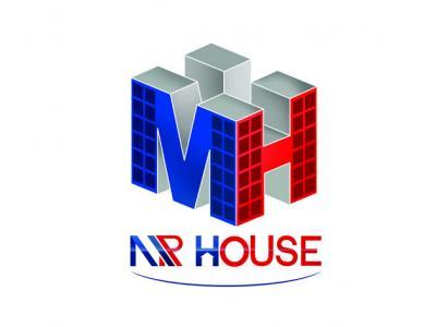 واردات عمده سازه سپری 60*60 Mr.HOUSE