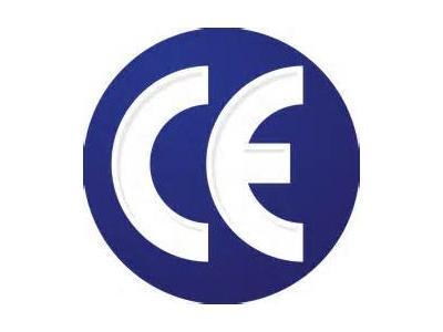 آموزش CE