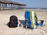 انواع کیف و کوله های مخصوص دوربین های عکاسی و انواع کیف های نوت بوک با هولوگرام ريوند کيش