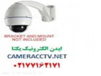 دوربین تحت شبکه سونل SUNELL IP CAMERA - مهندسی ایمن الکترونیک یکتا