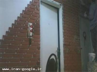 نمای ساختمان و بازسازی ساختمان 09122106901 در شهر تهران