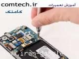 آموزش الکترونیک با مدرک رسمی و بین المللی ویژه بازار کار