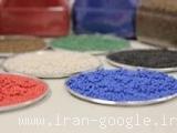 اصول آمیزه سازی در پلاستیک های پرمصرف