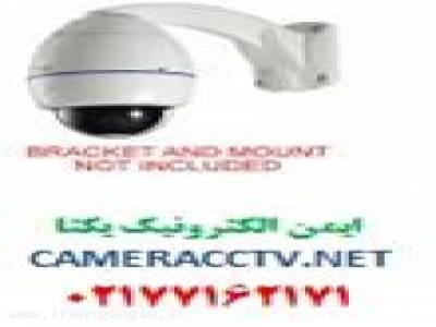 دوربین مینی اسپیددام 3 ایکس زوم - مهندسی ایمن الکترونیک یکتا