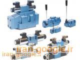 تجهیزات و محصولات هیدرولیک پنار جایگزینی برای رکسروت