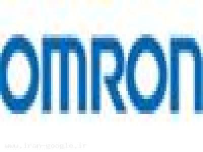 نمایندگی فروش تابلوهای ریتال ، فن و فیلتر امرن
