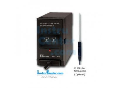 قیمت خرید ترانسميتر دما Temperature Transmitter