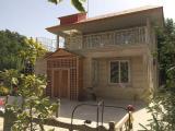 فروش باغ ویلا 3000 متری در لم آباد (کد151)
