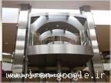 فروش و نصب بالابر - آسانسور - پله برقی در شیراز - افراز بالابر