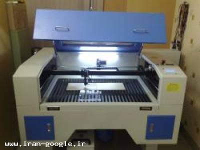 فروش انواع دستگاه هاي حك وبرش ليزري