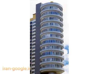 خدمات ساختمانی و فنی