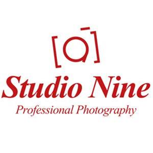 استودیو عکس صنعتی ناین ( 9 )