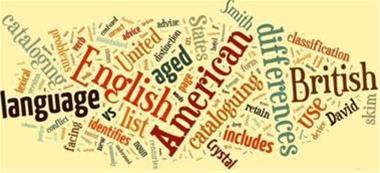 تدریس و آموزش زبان خارجی در شازند