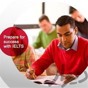 آموزش IELTS و Pre-IELTS