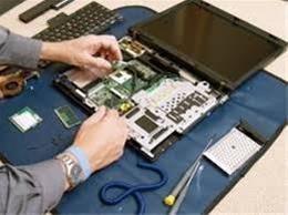 سرویس و خدمات کامپیوتری