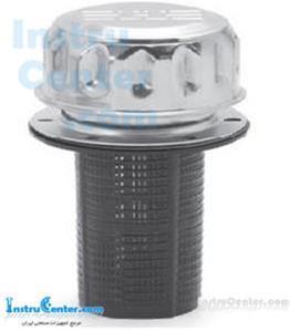 فروش انواع  فیلتر در باک (Breather Filter)