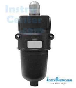 فروش انواع فیلتر خط فشار(In Line Filters)