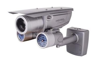 فروش فوق العاده دوربین مداربسته  CNB