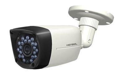 انواع دوربین های مداربسته و دستگاه های DVR