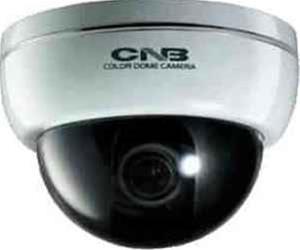 دوربین مداربسته CNB  BBM-21F